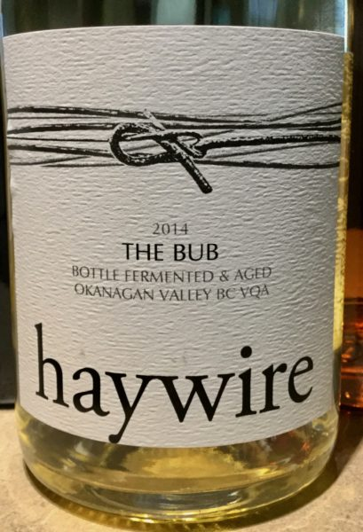 haywire-2014-the-bub