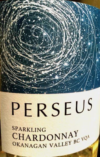 perseus-nv-sparkling-chardonnay