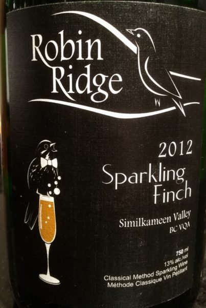 robin-ridge-2012-sparkling-finch