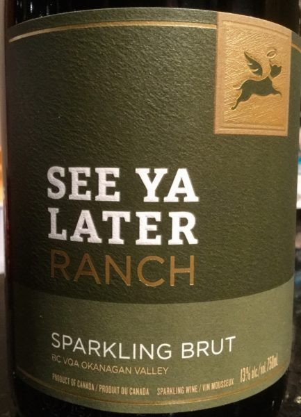 see-ya-later-nv-sparkling-brut