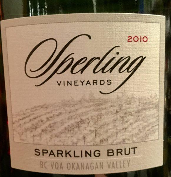sperling-2010-sparkling-brut