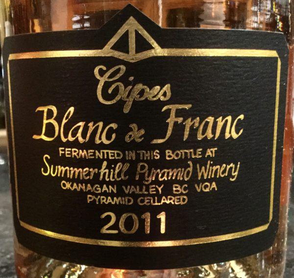summerhill-2011-cipes-blanc-de-franc