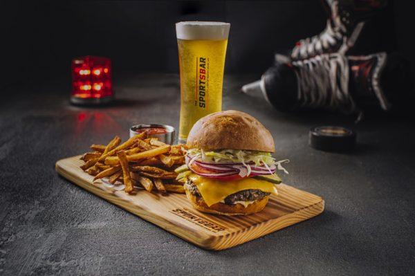 tsb_burger_goallight_kc