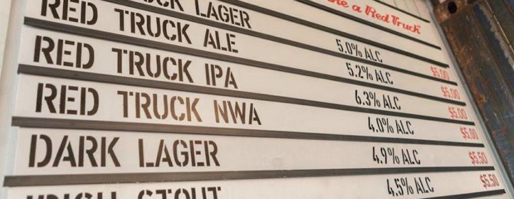 truck-stop-beer-list