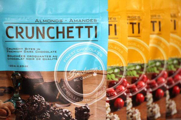 crunchetti-lineup