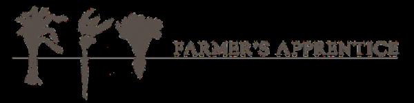 farmers-apprentice-logo