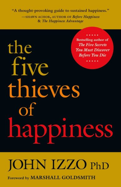five-thieves