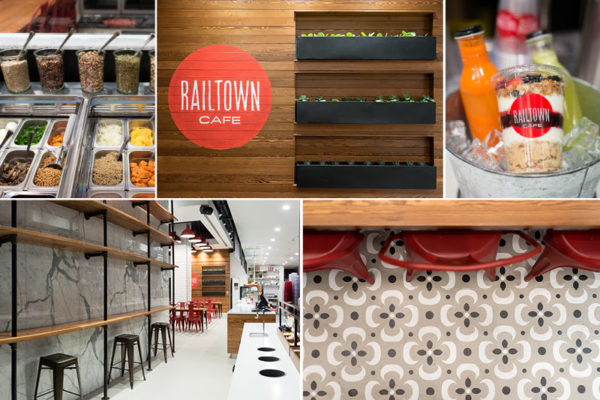 railtown-2