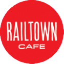railtown-cafe-logo