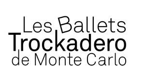 trockadero-logo