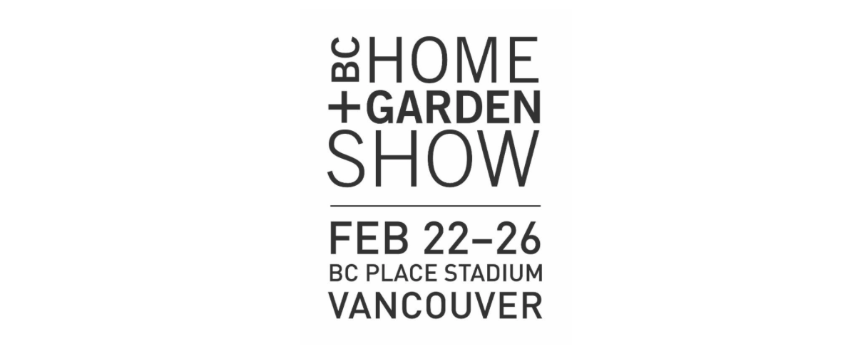 46th annual BC Home + Garden Show officially announces must-see attractions for 2017