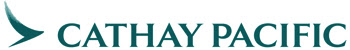 Cathay Pacific Promotes Ross Cronin to  Director, Sales & Marketing Canada