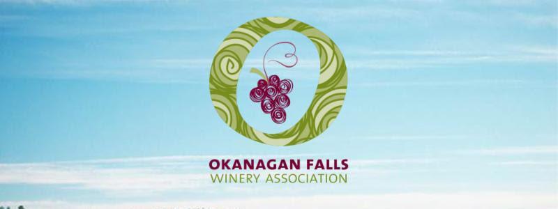 Okanagan Falls Winery Association Spring Tasting