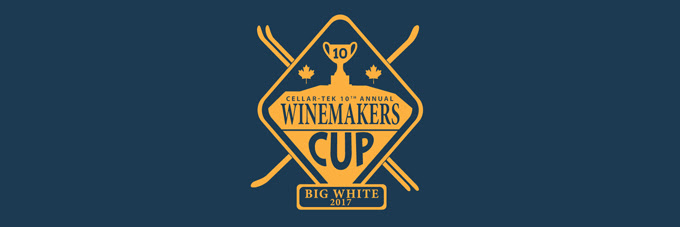 We are pleased to announce the Marketing Committee for the 10th Annual Winemakers Cup: