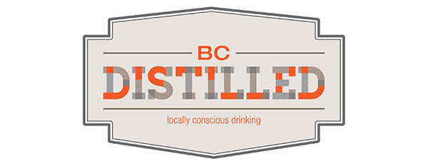 The Fourth Annual BC Distilled Festival Set to Take Place April 8, 2017