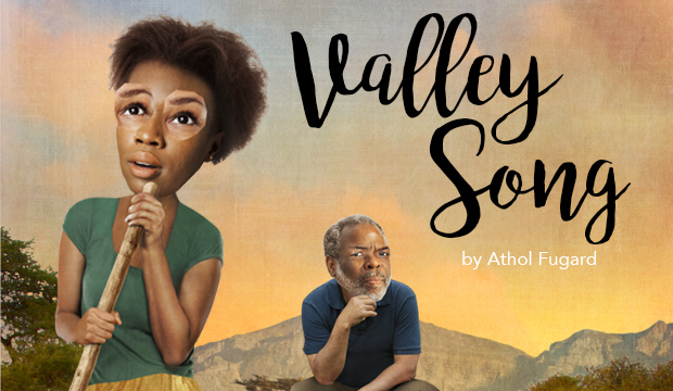 Valley Song at the Pacific Theatre until April 8th