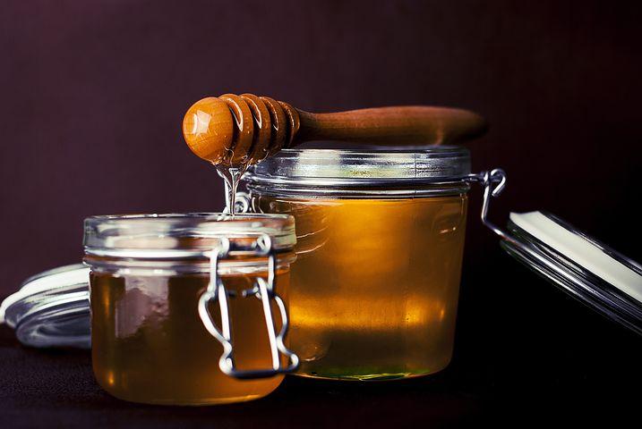 #TasteofThursday Honey Glazed Bone-In Ham recipe