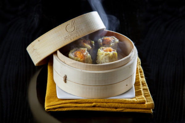 Twenty four hours away at tulalip resort casino total for Asian cuisine hours
