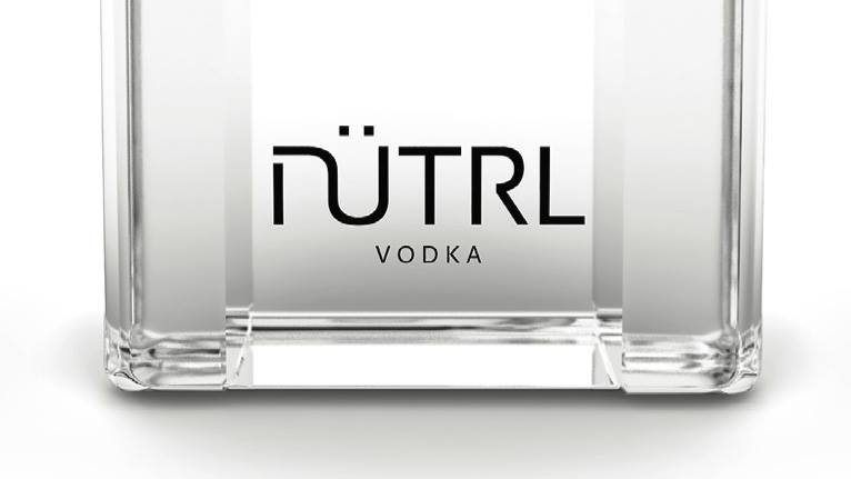 Introducing N 252 Trl Vodka Soda The World S Simplest And