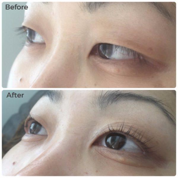 Lash Lifts The Hottest New Eyelash Enhancing Treatment To Reach