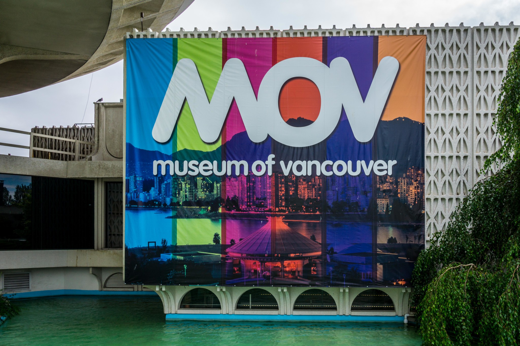 UNBELIEVABLE – A thought provoking new exhibition at the Museum of Vancouver