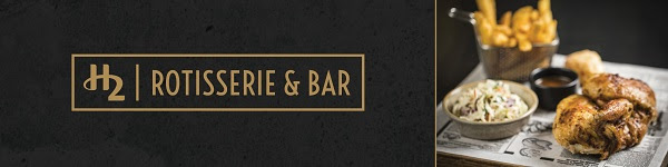 H2 Rotisserie & Bar Launches Long Table Dinner Series