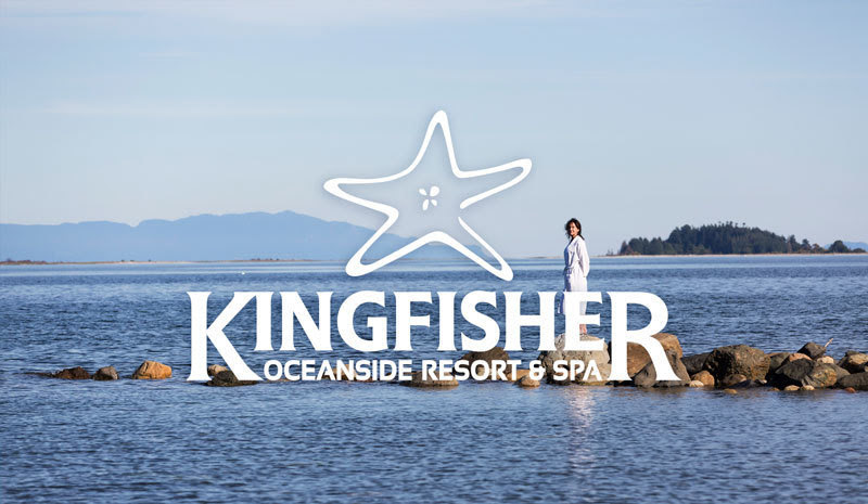Summer Specials at the Kingfisher Resort!