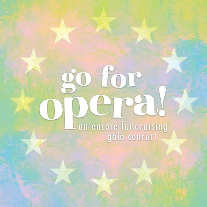 Hit European opera gala returns to BC to support local talent