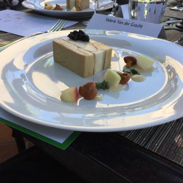 Chef Meets Bc Grape Okanagan Wine Amp Food Experience