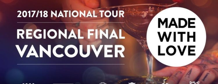 MWL Vancouver Regional Finals – HERE ARE YOUR WINNERS!