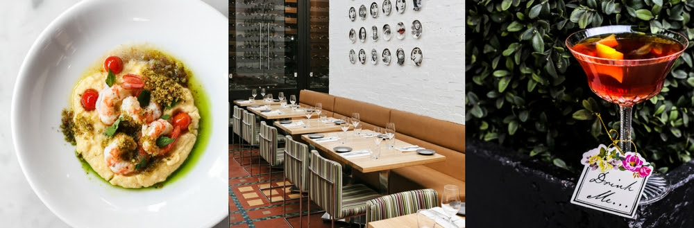 CIBO TRATTORIA, UVA WINE & COCKTAIL BAR TO HOST SERIES OF HOLIDAY DINNERS, NEW YEAR'S CELEBRATIONS