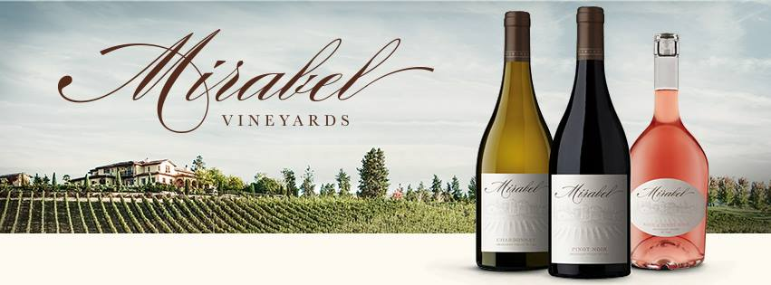 Our #FavouriteThings Holiday Gift Suggestions – Mirabel Vineyards