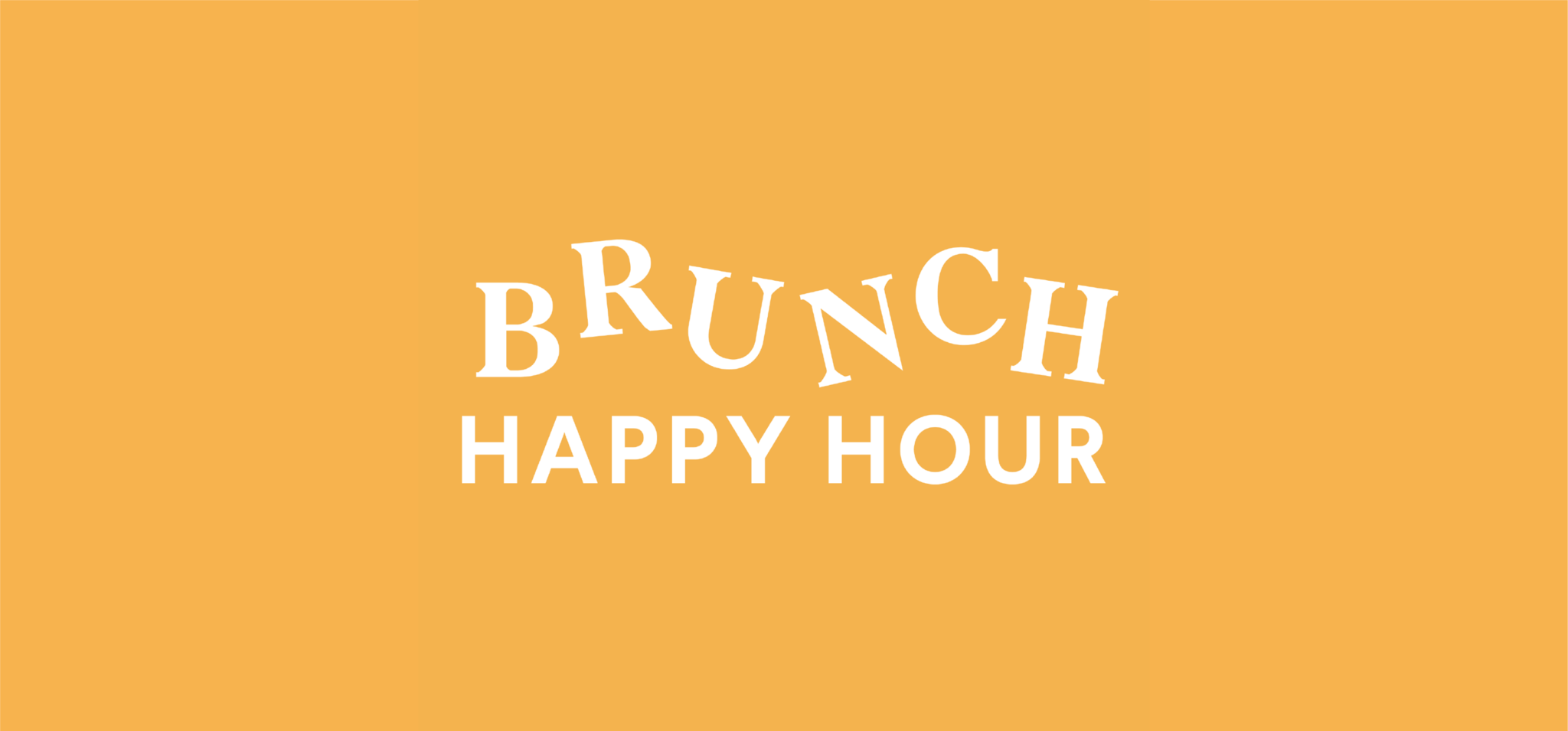 Introducing Brunch Happy Hour! at Earls Restaurants