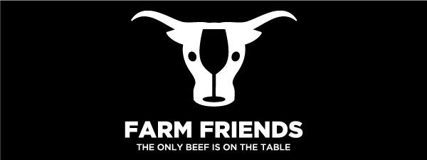 Farm Friends: BC Wineries respond to Alberta's BC Wine Boycott with Love