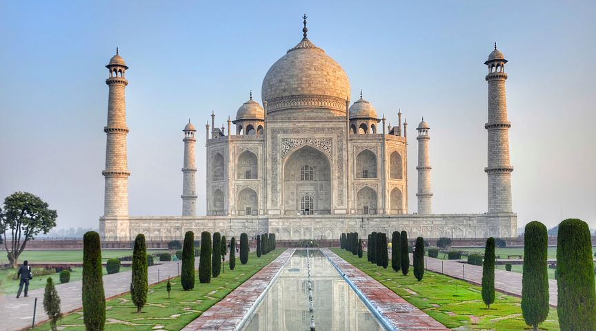 OKANAGAN CHEF TAKES LOCALS ON A GUIDED CULINARY TOUR OF INDIA