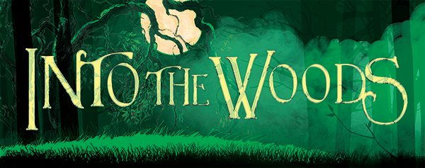 North Shore Light Opera ventures INTO THE WOODS for its 70th Anniversary production