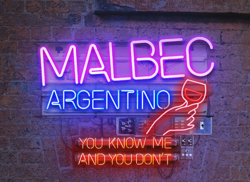 Celebrate Malbec World Day with Free Wine Tastings