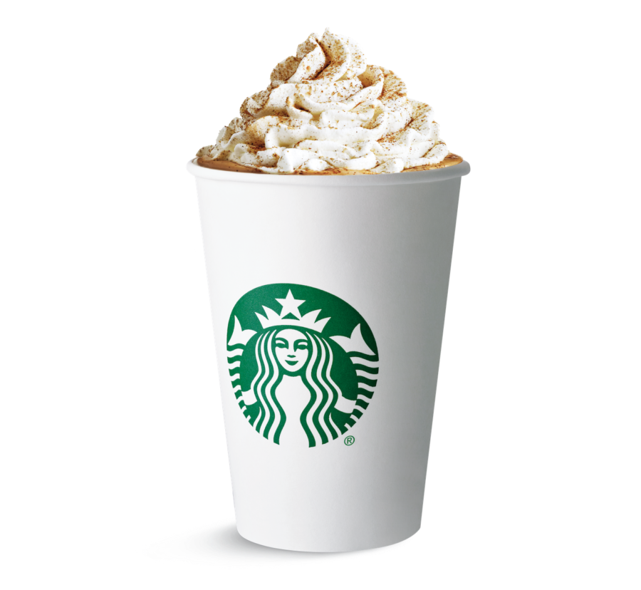 Welcome to Pumpkin Spice season, formerly known as fall