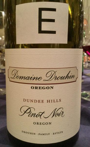 Tasting Ten September: 'Contrasting BC and Oregon Wines' - My VanCity