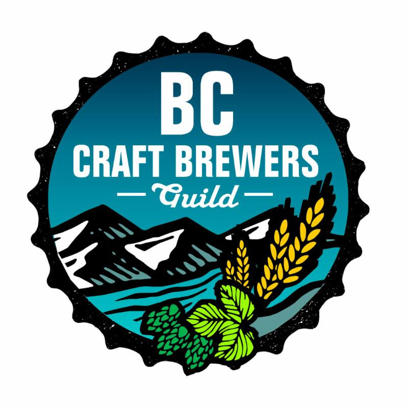 New Collaborative BC Craft Beer Supports Industry Charity