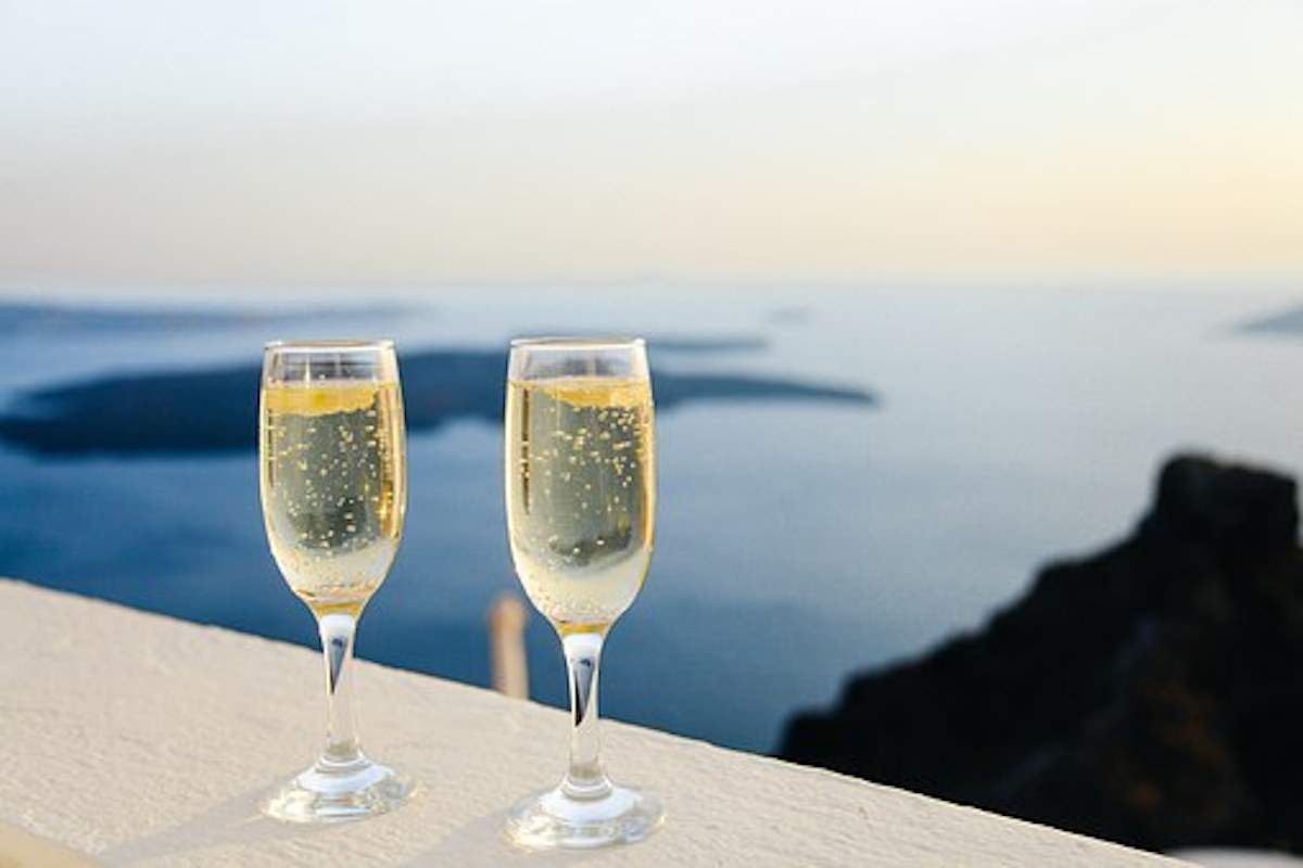 Want to Master Prosecco?
