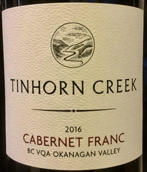 Wednesday Wine Reviews by @Sam_WineTeacher - My VanCity