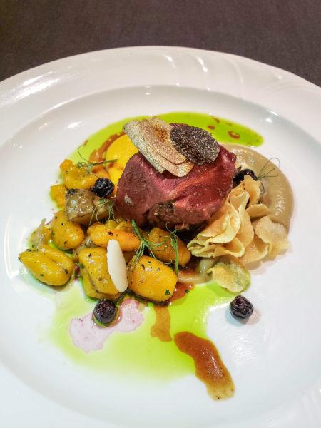 Ottawa/Gatineau wins Gold at the Canadian Culinary
