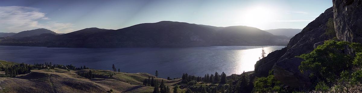 British Columbia's Regional Tourism Secretariat Supports Minister's Strategic Framework