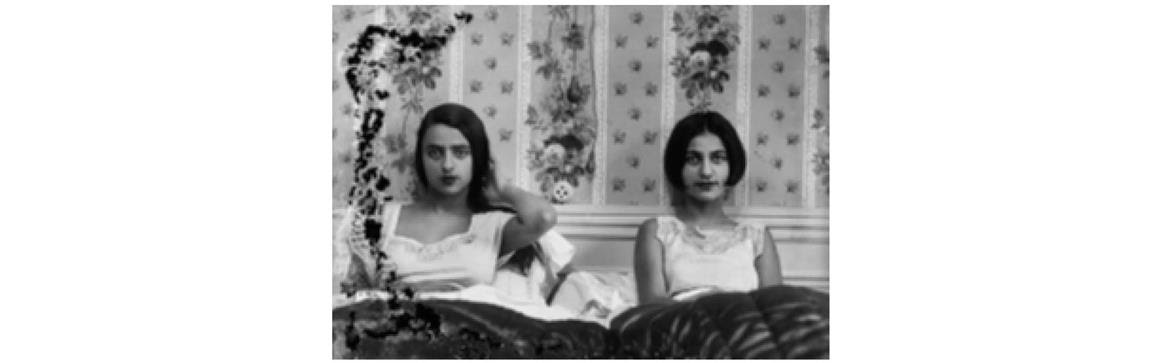 Indian identities explored through lens of groundbreaking artists in new photography exhibition