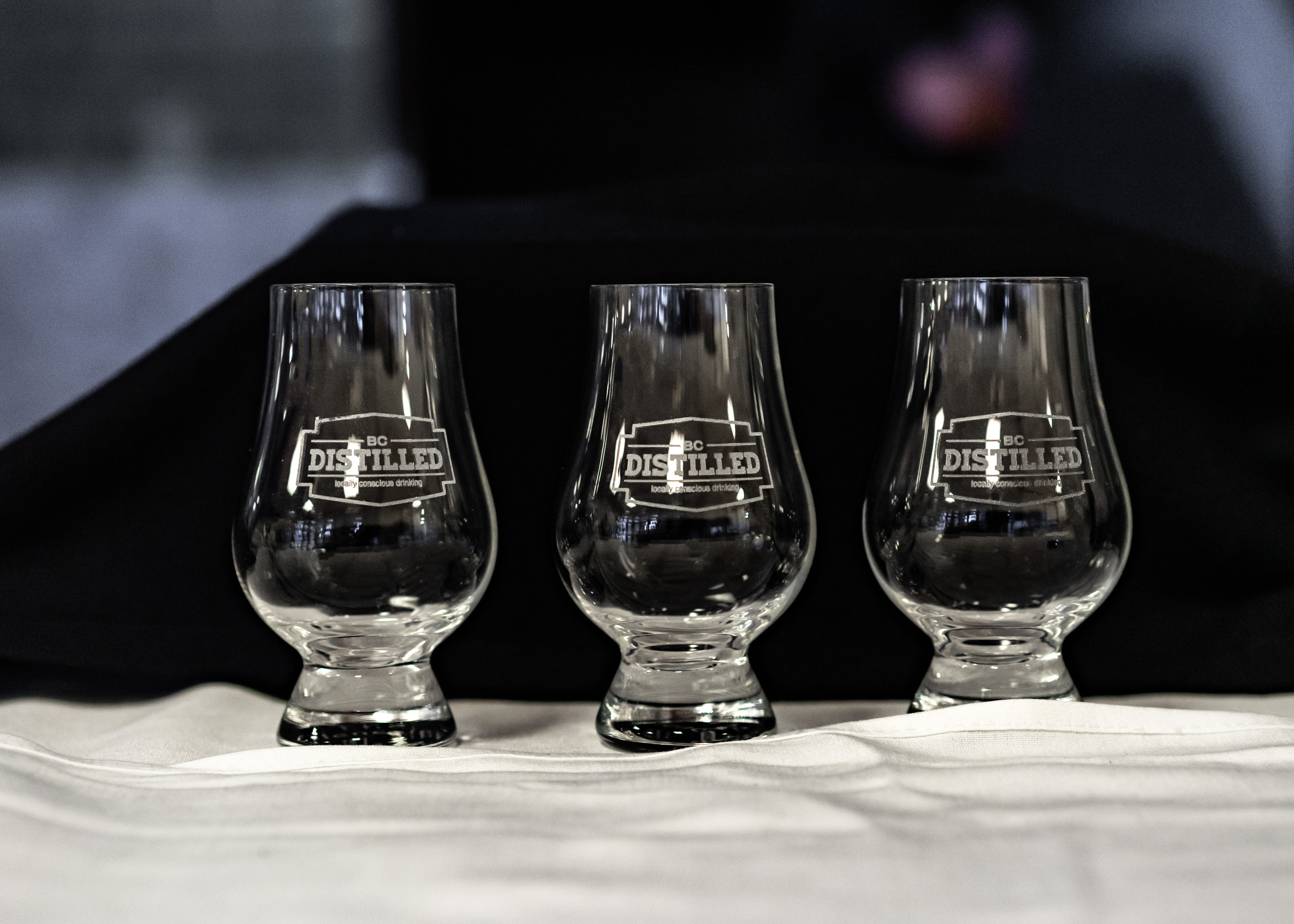 BC Distilled 2019 announces Audience Favourites Awards