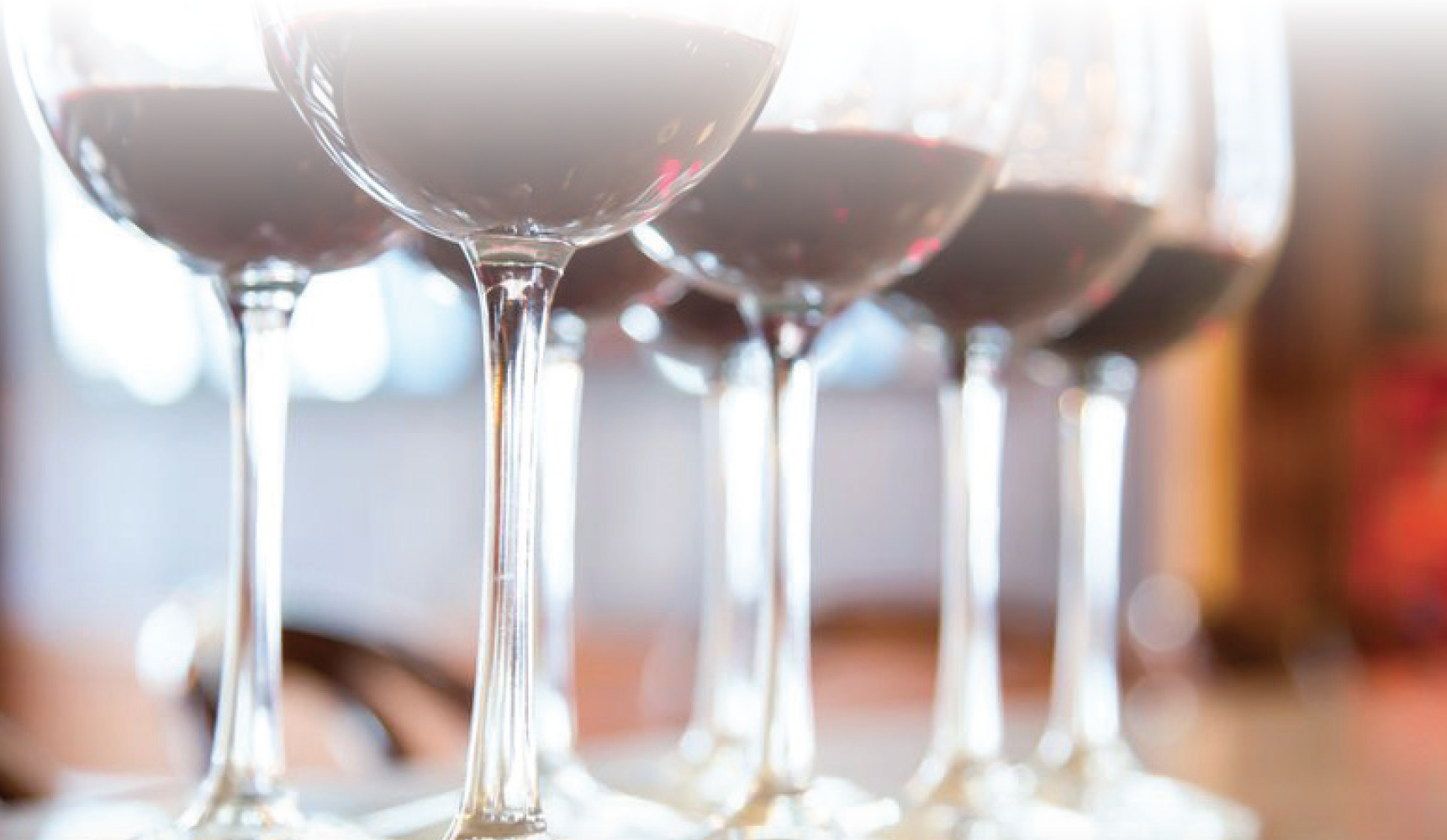 Water Street Cafe host Black Hills Wines Tuesday, May 28