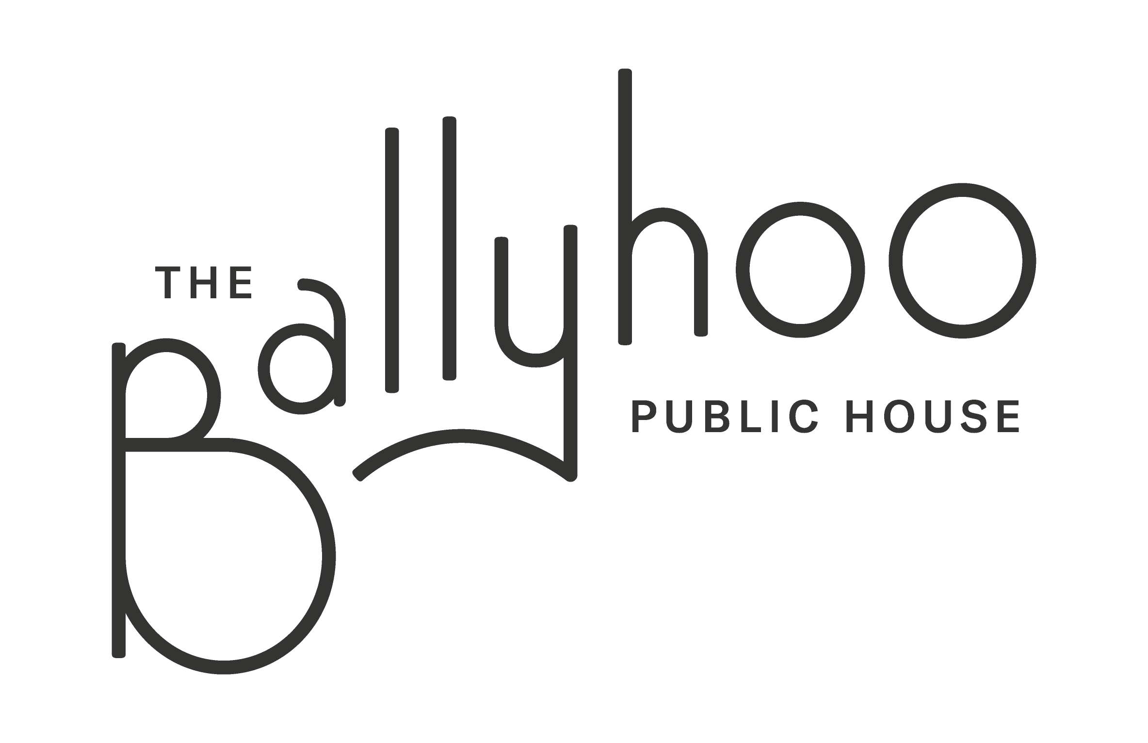 Donnelly Group to open The Ballyhoo Public House in Vancouver's Cinema District this June