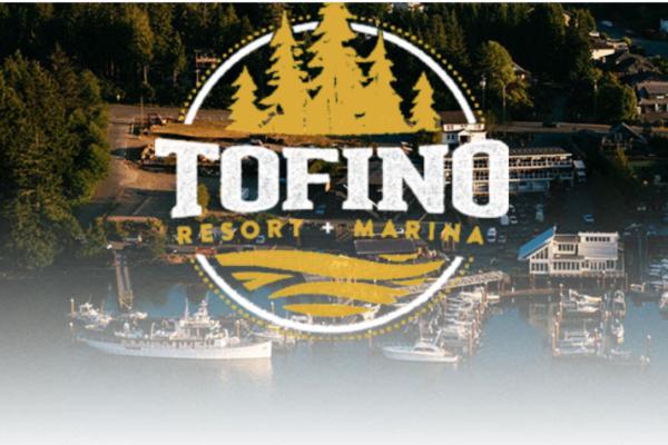 Tofino's time to shine ☀ Adventure Kicks Off at Tofino Resort + Marina