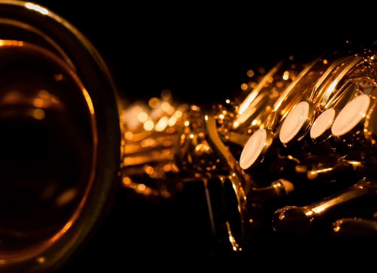 TD Vancouver International Jazz Festival 2019 Starts on a High Note
